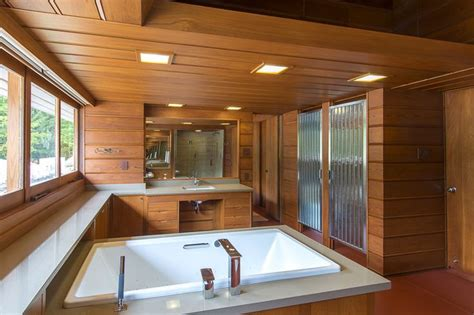 lloyds bathrooms 264 best images about frank lloyd wright on pinterest