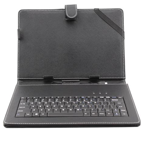 Leather Tablet 7 11inchi for 10 inch tablet co uk