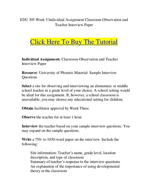 Mba Essay Editor by Phpapp Sle Mba Essay Editor Best Free Home Design