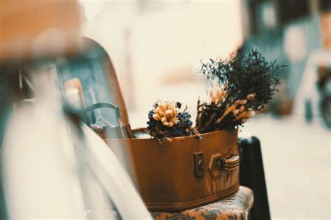decluttering sentimental items when it s time to declutter sentimental items nourishing