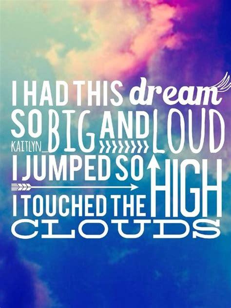 best day of my best day of my american authors lyrics