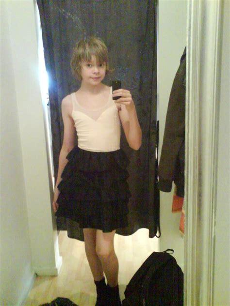 cross dressing crossdressing new cute dress1 by pantsuboygirl on
