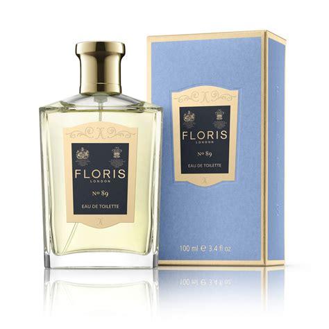 Parfum Gatsby Eau De Toilette no 89 eau de toilette fragrance floris
