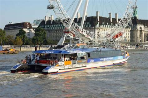thames clipper return ticket thames clipper offers discounts cheap tickets buy