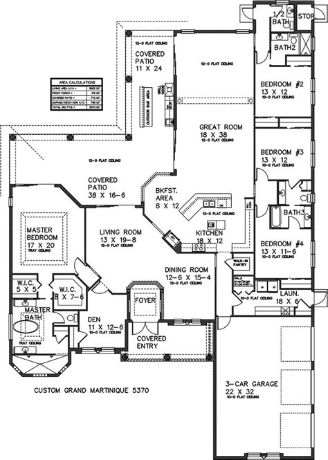 custom floorplans floorplans archives rjm custom homes luxamcc