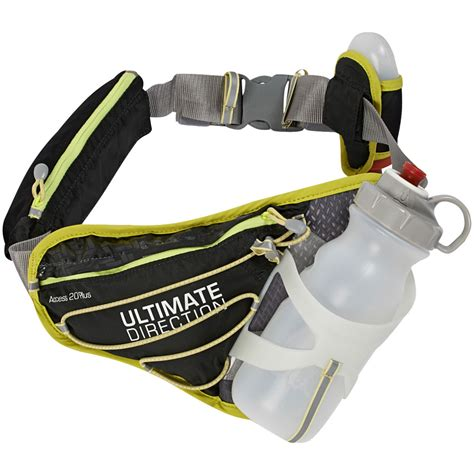w plus hydration wiggle ultimate direction access 20 plus hydration belt