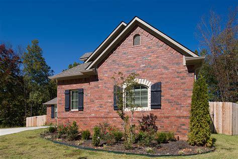 williamsburg dallas by acme brick company