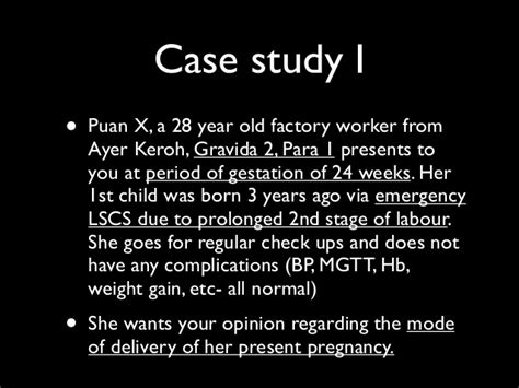 can you have a vbac after two c sections can i have a vbac after 2 c sections 28 images
