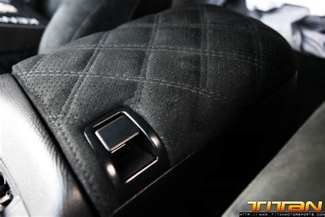 custom supra interior updating the supra interior with custom interior work by