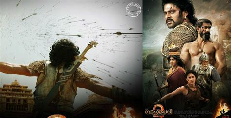 bahubali film one day collection baahubali kerala box office prabhas movie performs well