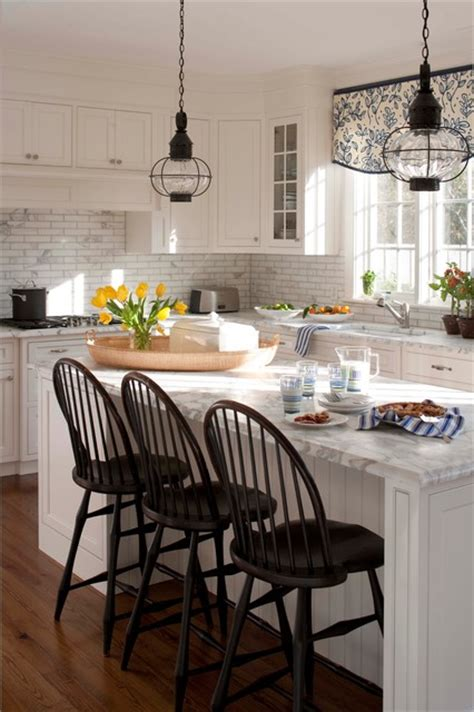 nantucket kitchen nantucket summer home traditional kitchen boston