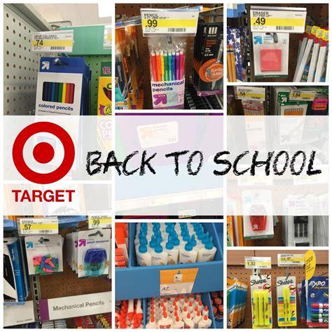 office supplies target 100 office supplies target remodelaholic an organized closet office craft