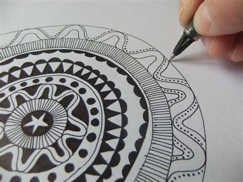 Leinwandbilder Selber Malen Vorlagen 3204 by 29 Inspirierend Mandala Selber Malen Malvorlagen Ideen