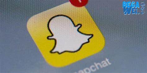 snap chat update 2015 snapchat kami hadirkan dua fitur baru begawei com