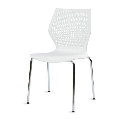 axis web sillas para bar grupo meta soluciones de limpieza