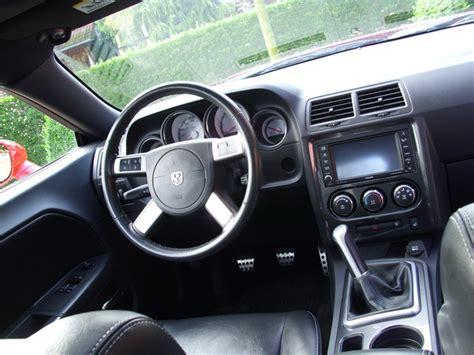 Aufkleber F Rs Auto Anfertigen Lassen by Dodge Challenger Seite 12