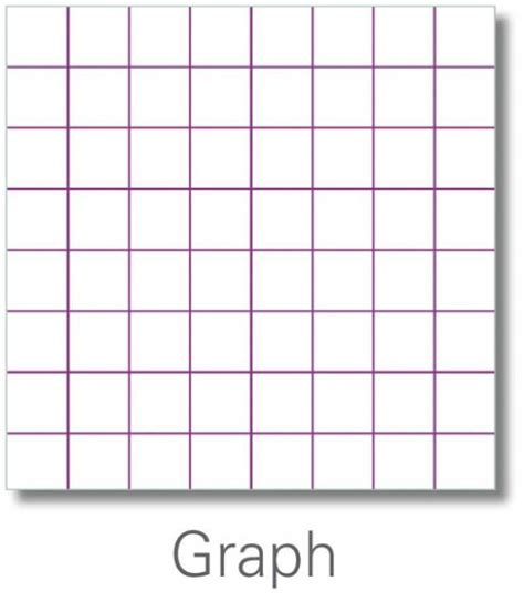printable graph paper with large squares best photos of large grid paper printable printable