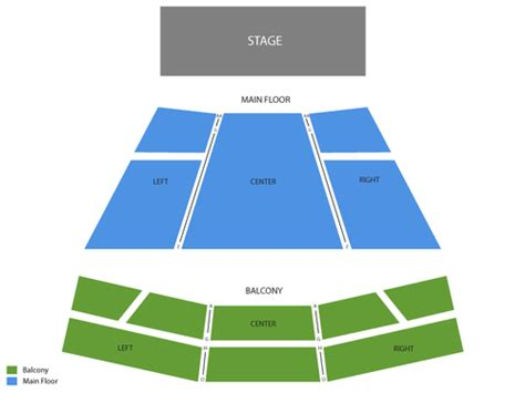 lincoln lied center viptix lied center for performing arts tickets