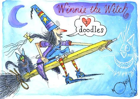 doodle s day 2014 7 best images about national doodle day 2014 on