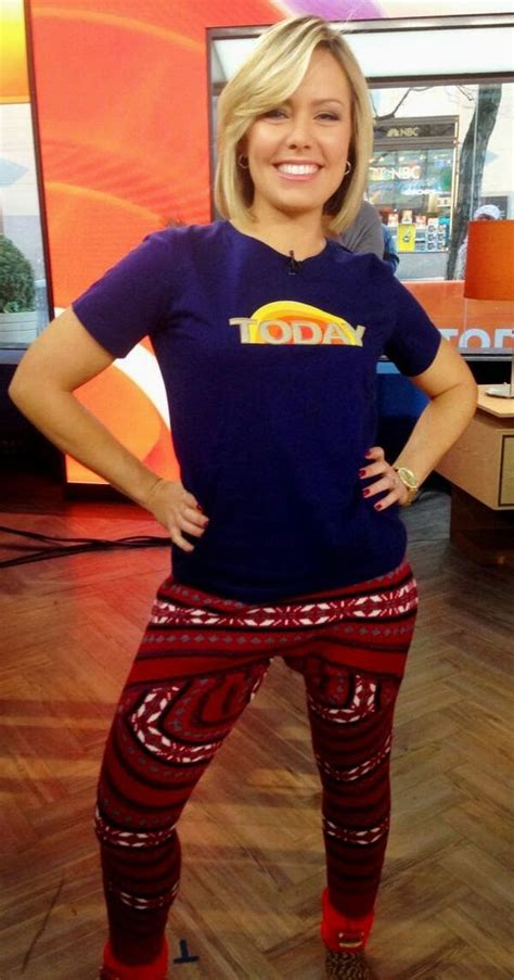 dylan dreyer in jeans dylan dreyer hair clothing accessories pinterest