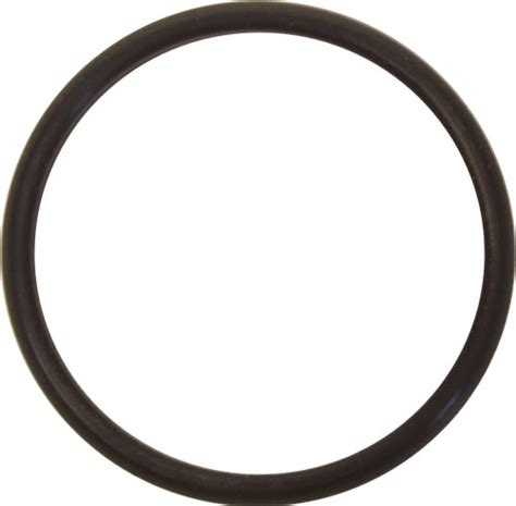exhaust o ring suzuki rm250 1991 motorcycle products uk