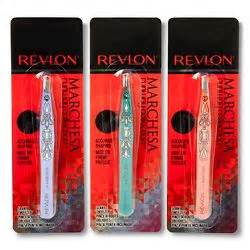 revlon gold series lighted tweezer revlon gold series lighted tweezer target