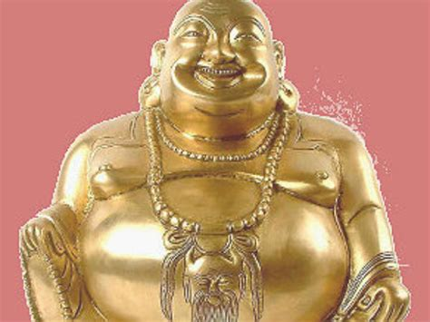 where to place laughing buddha at home ச ர க க ம