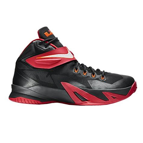 ballin basketball shoes basketball shoes and running difference style guru