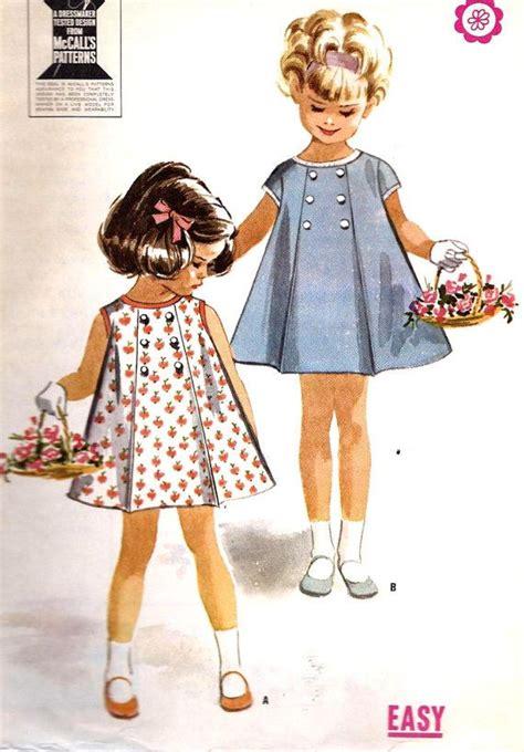 1206 best images about childrens vintage dresses on