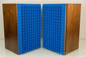 Room Cabinets For Sale Jbl L100 Century Vintage Speakers Beautifully Refinished