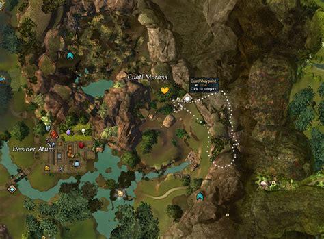 gw2 metrica province map gw2 enchanted key and enchanted map scrap guide dulfy