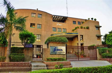 Jims Rohini Mba Reviews by Gd Pi In Jims Rohini On April 08 2017 For Admission To