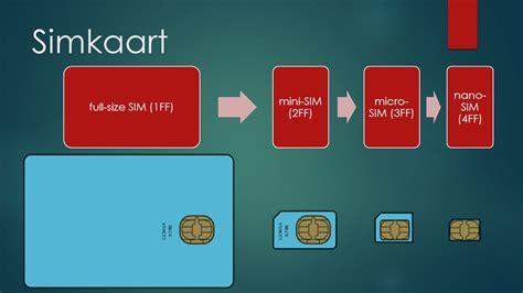 how to make a small sim card bigger original sim mini sim micro sim nano sim the