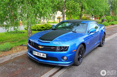 1998 Wheels Editions 2 Sideout Blue Car On Card chevrolet camaro ss wheels edition 11 may 2014