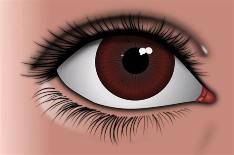 what determines eye color how to change your eye color naturally