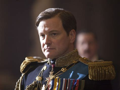 king s the king s speech movie review with production notes