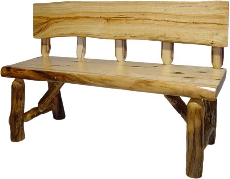 log bench pictures 100 rustic log benches dining room tables dining room table rustic stool rustic