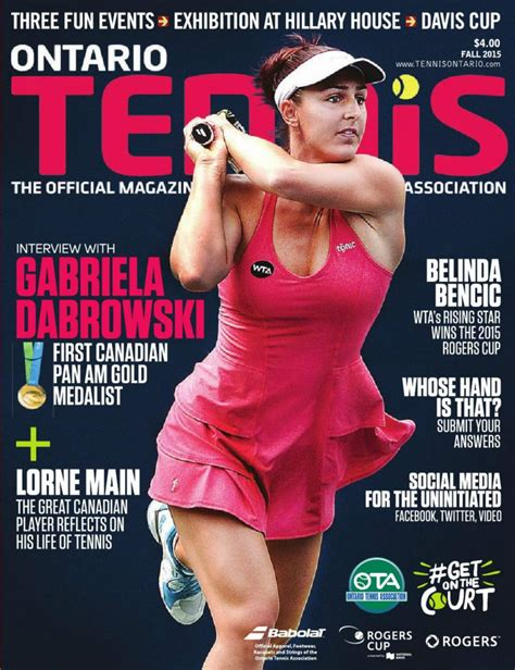 7 Best Sports Magazines by Top 10 Sports Magazine Of All Time