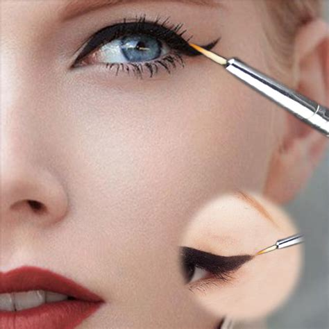 Eyeliner Make Pencil eye makeup liquid eyeliner makeup vidalondon