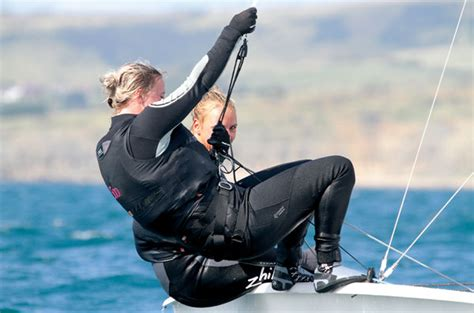catamaran sailing harness how to choose a trapeze harness yachts and yachting