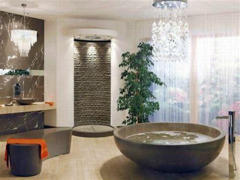 neat bathroom ideas 110 moderne b 228 der zum erstaunen