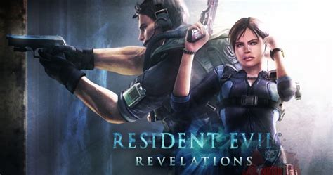Jjuegodetruco Free Resident Evil Revelations Pc Trainer   jjuegodetruco free resident evil revelations pc trainer