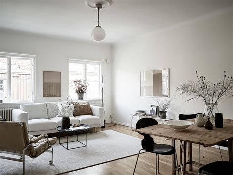 7 tips for decorating a cozy tone on tone home the