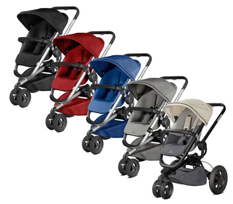 Quinny Buzz Xtra 2 quinny buzz xtra 2 0 stroller review one of the best
