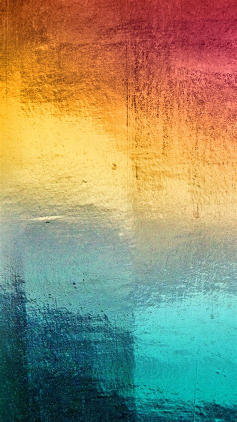 wallpaper for iphone 6 rainbow color gradation wallpaper background color color