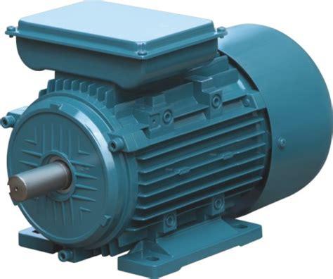 purpose capacitor single phase motor iec general purpose single phase motors buy single phase motor capacitor motor electrical