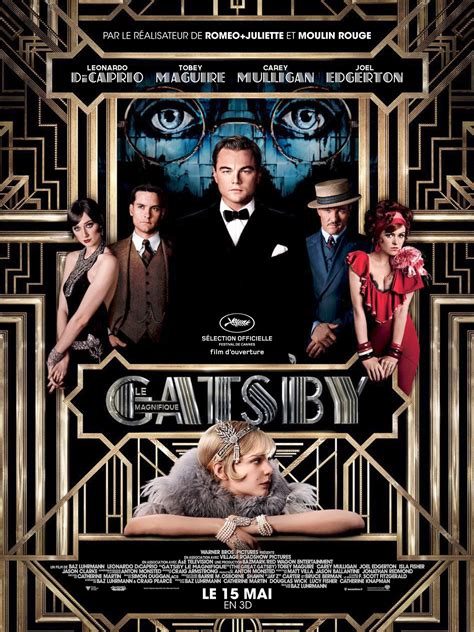 film lucy zone telechargement telecharger gatsby le magnifique gratuit zone