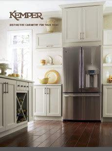 kemper cabinets pykles remodeling plumbing showroom