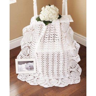 Pineapple Crochet Baby Blanket Pattern by Crochet Pineapple Baby Blanket Only New Crochet Patterns