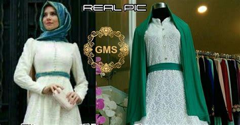 Shirt Suplier Baju Muslim Murah Baju Muslim Grosir Murah pusat grosir baju murah dan rajut murah pakaian rajut